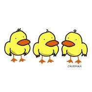 Ducklings-01